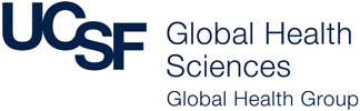 Global Health Sciences (UCSF)