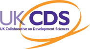 UK Collaborative on Development Science (CDS)