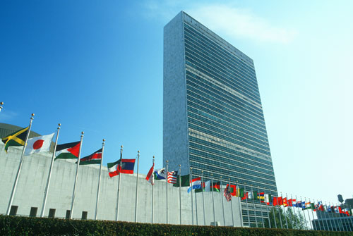 Addressing implementation gaps:<br> improving cooperation between global and regional human rights mechanisms (WP1291)