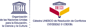 UNESCO Chair for Conflict Resolution of the Cordoba University