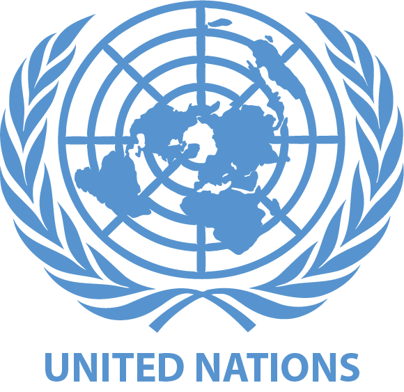 Office of the Resident Coordinator, United Nations Colombia