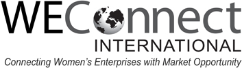 WEConnect International