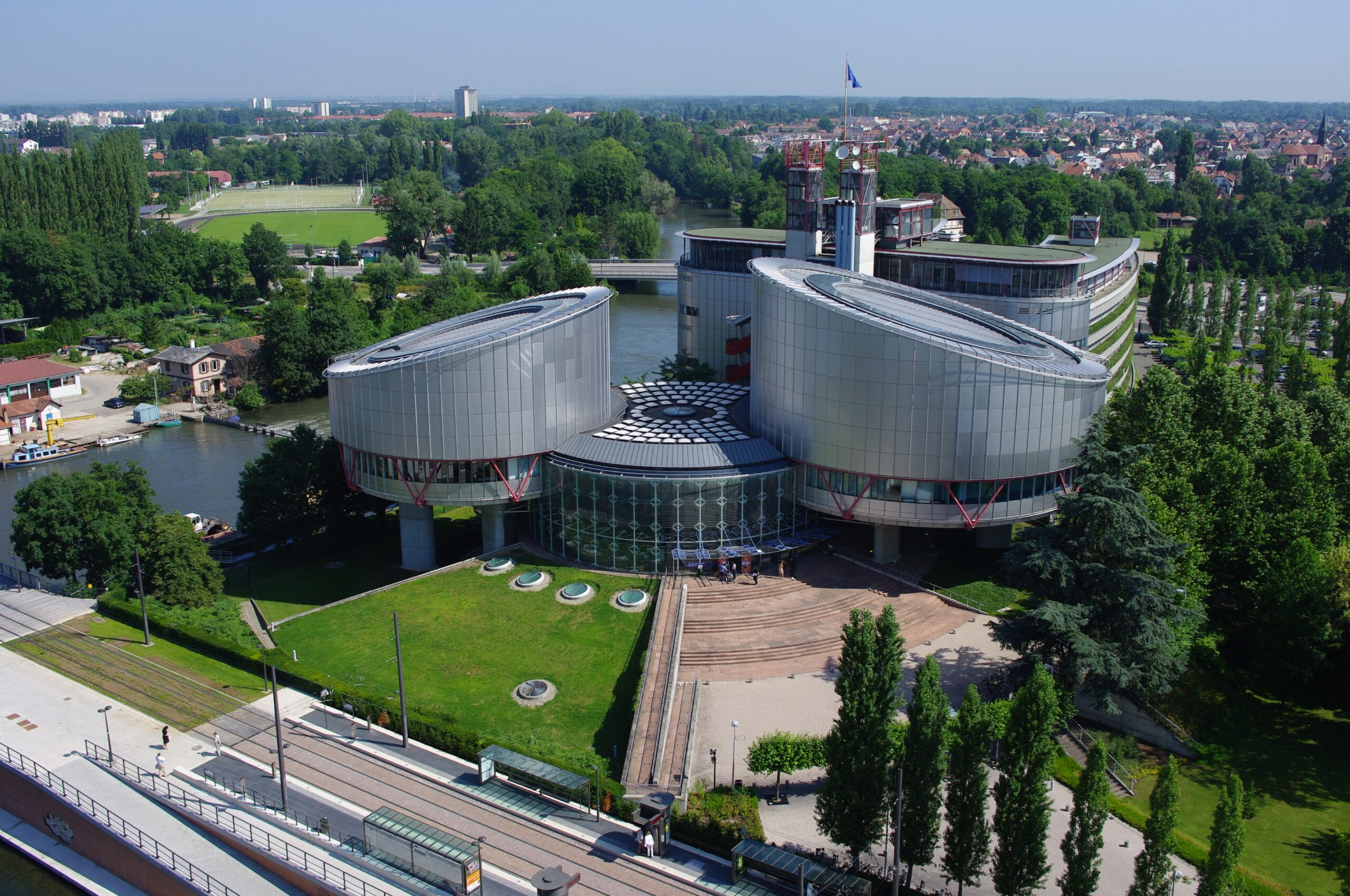 2020 Vision for the European Court of Human Rights [WP1139]