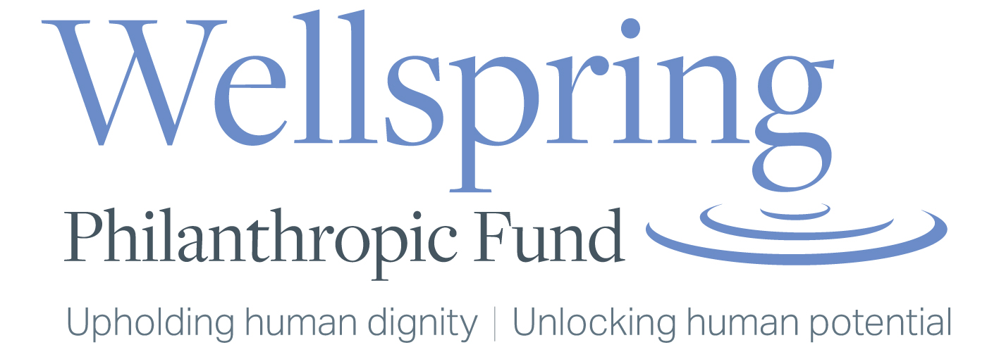 Wellspring Philanthropic Fund