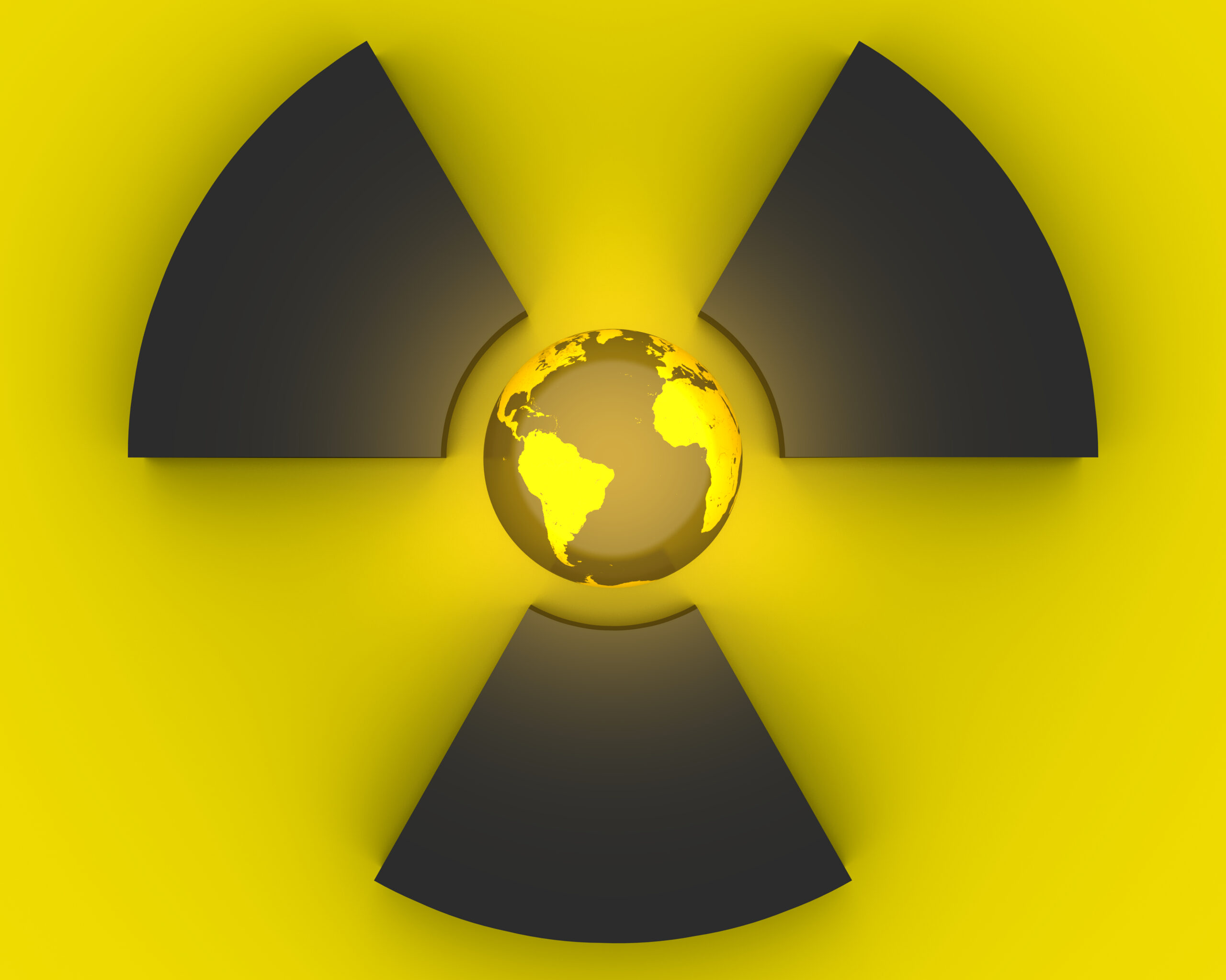 Nuclear security architecture: identifying emerging challenges and opportunities (WP1554)
