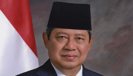 Indonesia's role as a regional and global actor [WP1198]