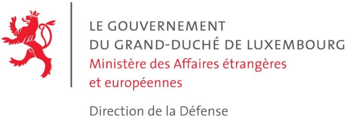 Directorate of Defence of the Government of Luxembourg