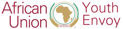 African Union Office of the Youth Envoy