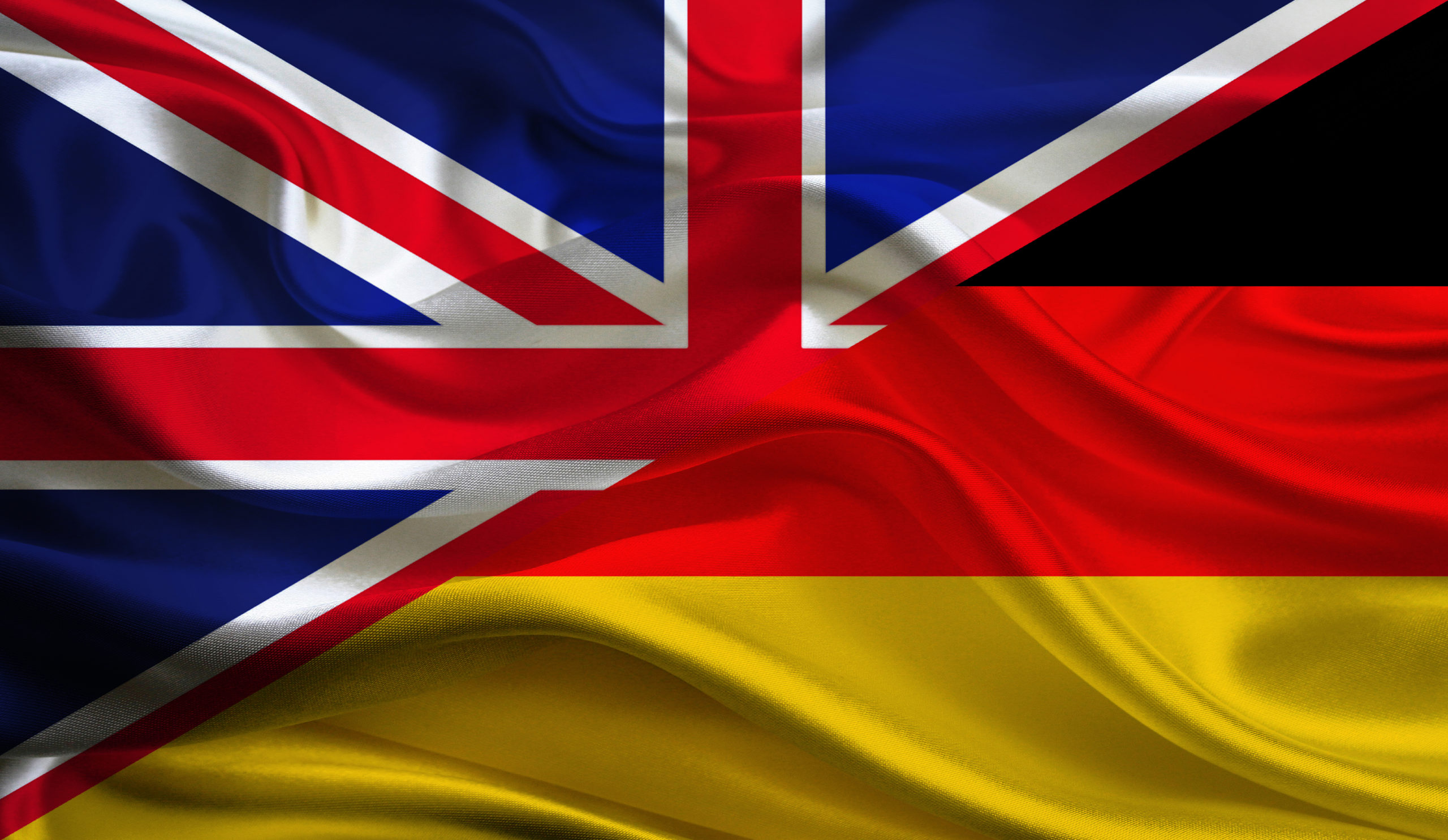 British-German Alumni: Time for a reset? (WP1789V4)
