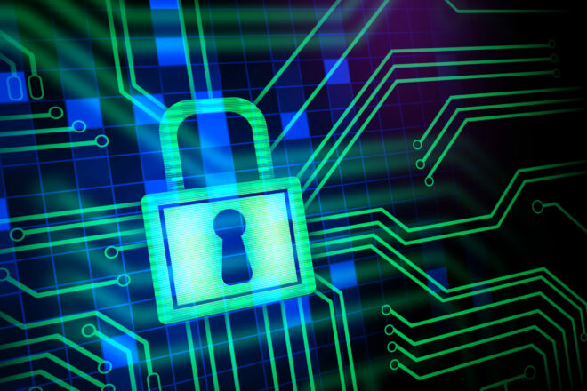 Cyber Security series: Building Capacity to Recover from Catastrophic Events (WP1858V1)