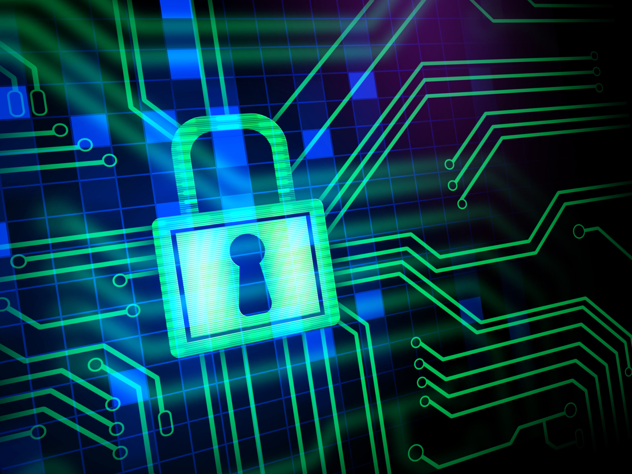 Cyber Security series: Building capacity to recover from catastrophic events