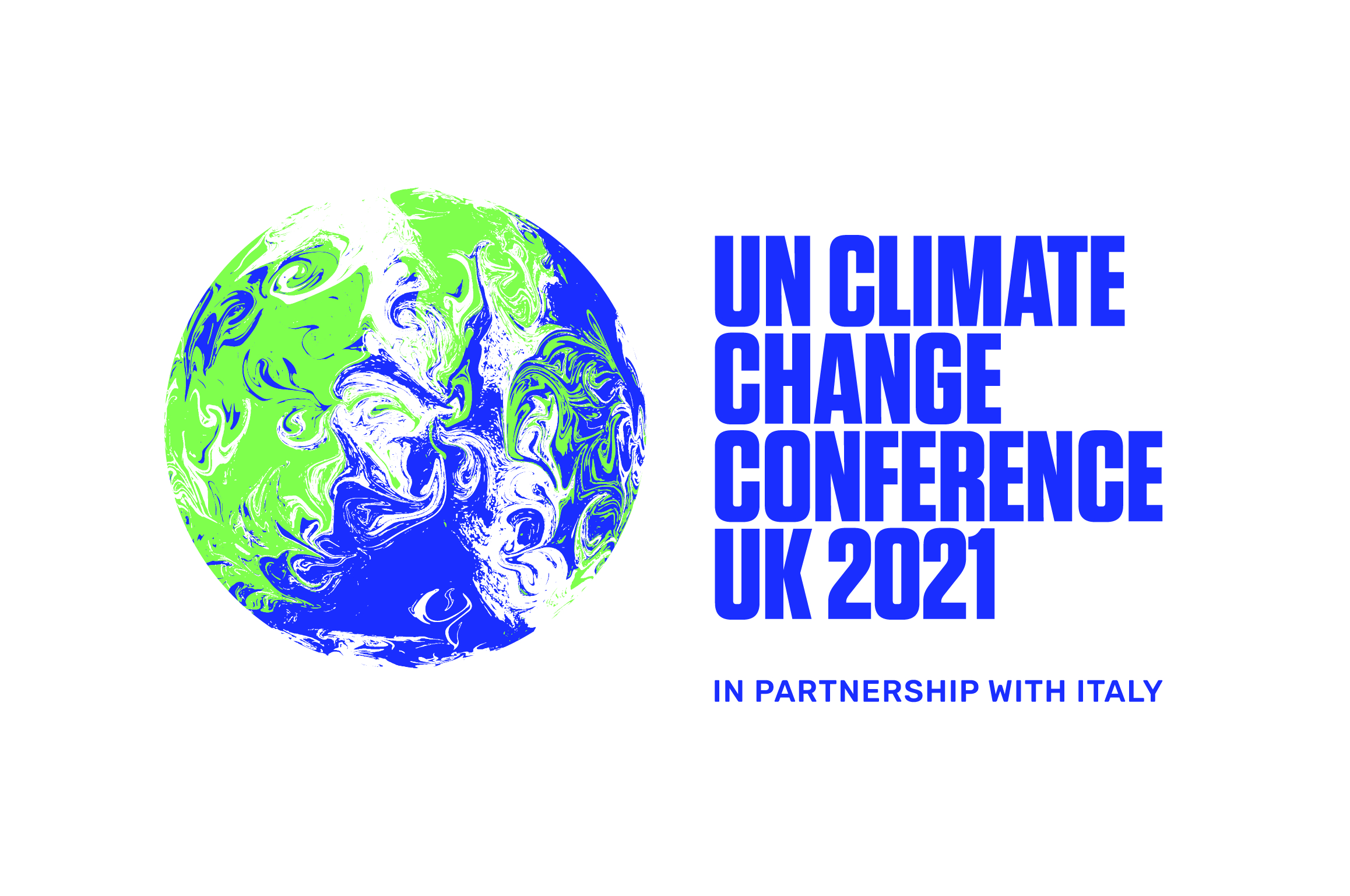 Climate and Development Ministerial