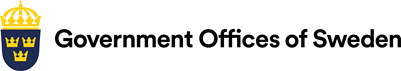 Government officed of Sweden
