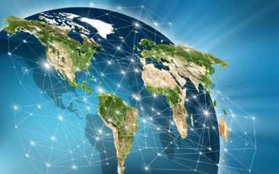 The future of international diplomacy in an online world