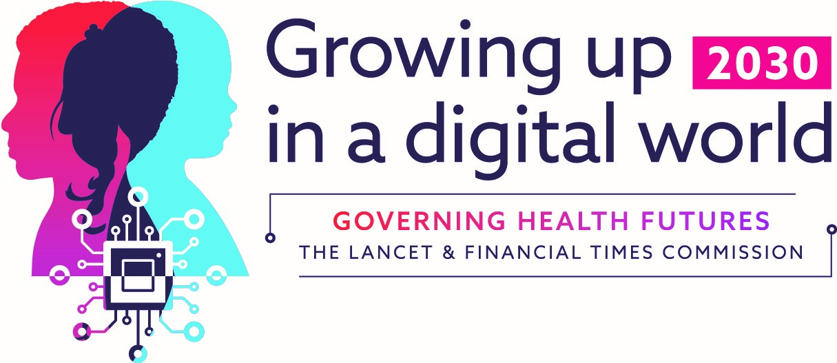 Governing Health Futures (The Lancet and FT commission) 2020