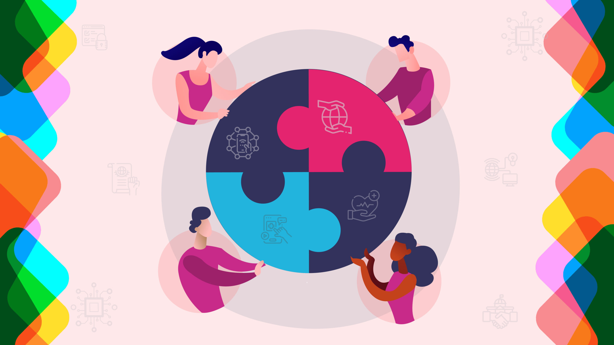 Governing health futures: youth consultation on the principles of health data governance