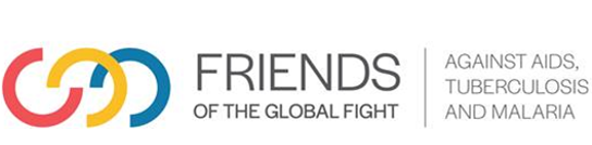 Friends of the global right
