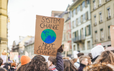 Pathways towards transformational climate action: connecting the worlds of research, evaluation and policy for action