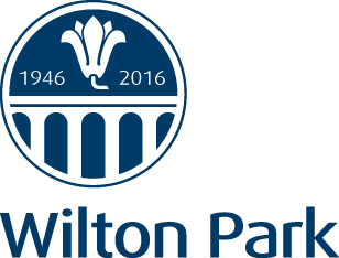 Wilton Park begins to celebrate its 70th anniversary year