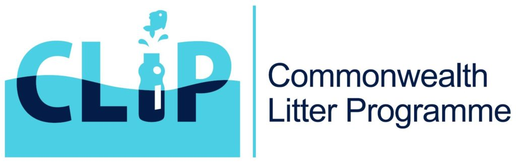 Commonwealth Litter Programme: National workshop for the development of the marine litter and waste management policy and action plan, Belize (WP1709)