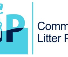 Commonwealth Litter Programme: Pacific regional conference on marine litter (WP1677)