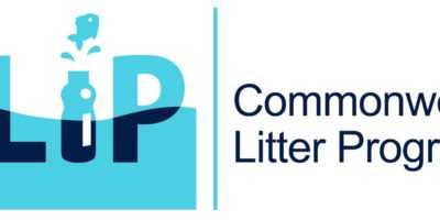 Commonwealth Litter Programme: Policy and action workshop on marine litter (WP1673)