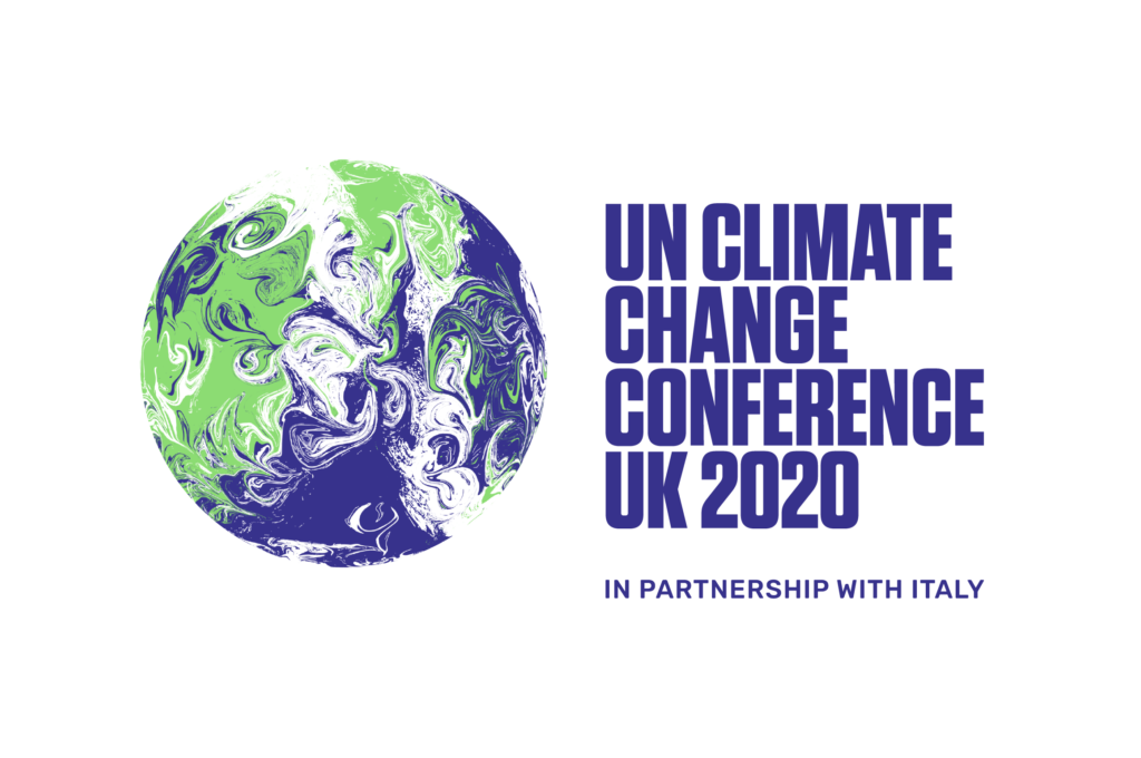 COP 26: delivering a successful conference (WP1768)