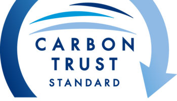 The Foreign and Commonwealth Office awarded prestigious Carbon Trust Standard Awards