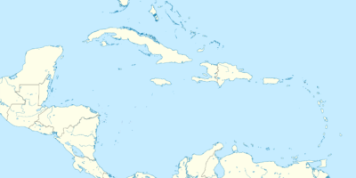 Caribbean 2030 Leaders Network (C2LN-5): Addressing the new 'normal' post COVID (WP1806)