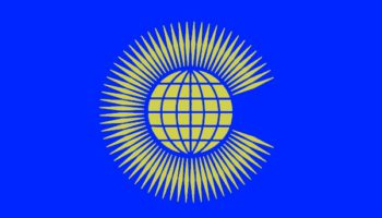 The Commonwealth celebrates its 65th anniversary