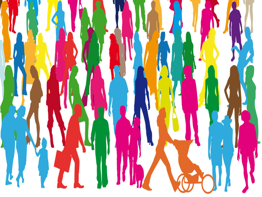 business, competitiveness economy, Germany, global economy, innovation, trade unions, UK workforce,