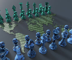 Military operations in cyberspace (WP1635)