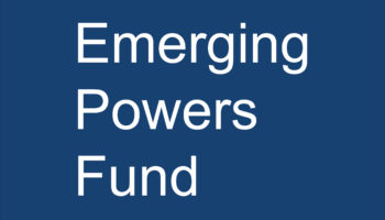 FCO Emerging Powers Fund: bringing diversity to Wilton Park conferences