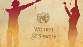 human rights, slavery, violence against women, women,