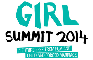 child marriage, economy, employment, female genital mutilation, girl summit, human rights, Middle East, North Africa, UN, women,