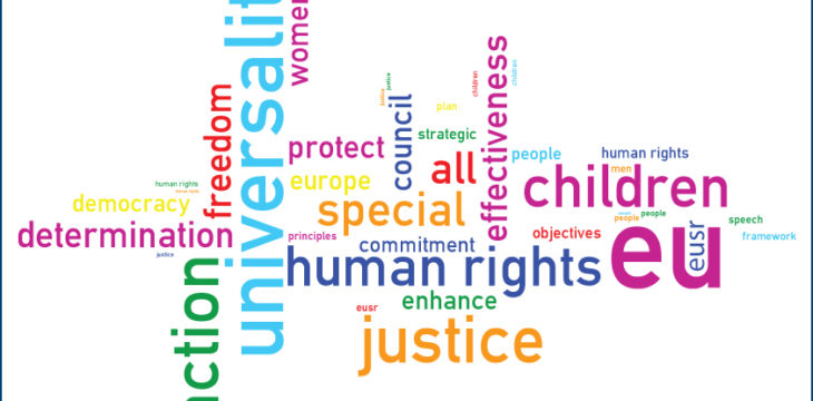 human rights, disaster prevention, floods, humanitarian relief, natural hazards, risk, social development, sustainability,