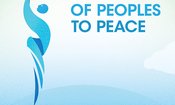 Africa, civilian protection, conflict, mediation, peace, peacebuilding, sustainability,