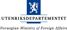 Ministry of Foreign Affairs (Norway)