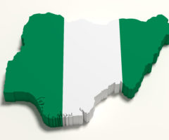 Fostering social cohesion in Nigeria (WP1752)