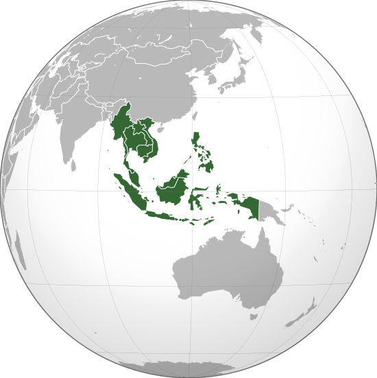 Resolving domestic conflict in South East Asia: how to build a sustainable peace (WP1359)