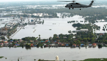 flooding, disaster prevention, disaster risk reduction, risk reduction,