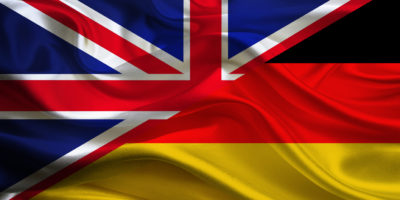 British German Alumni: staying connected in 2020 (WP1789)