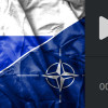 WP1437 Russia - their relationship with NATO