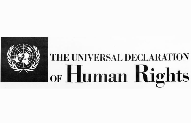 Supporting human rights defenders: challenges and opportunities (WP1451)