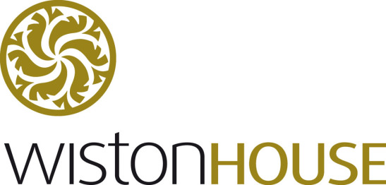 Wiston House logo