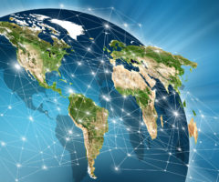 The future of international diplomacy in the digital sphere (WP1812)
