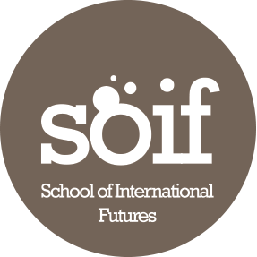 School of International Futures [WP1179]